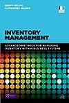 Inventory Management: Advanced Method...