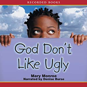 God Don't Like Ugly Audiobook
