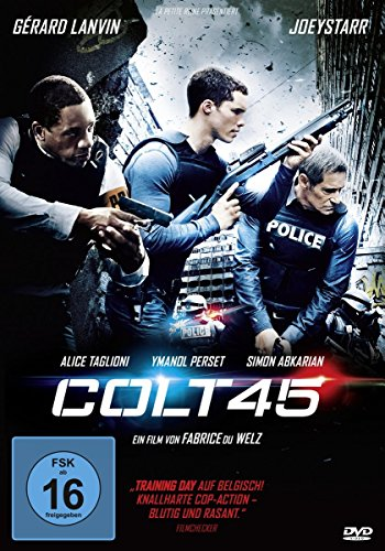 colt-45-import-anglais