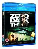 Image de Zero Dark Thirty [Blu-ray] [Import anglais]
