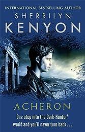 Acheron (The Dark-Hunter World)