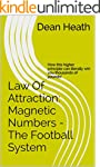 Law Of Attraction: Magnetic Numbers...