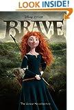 Brave Junior Novelization