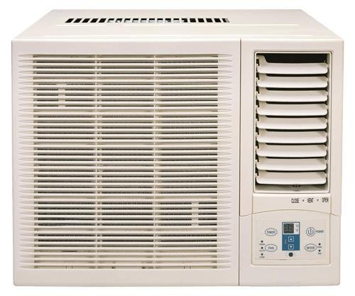 Voltas-0.75-Ton-2-Star-102-PY-window-Air-Conditioner