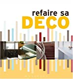 Refaire sa dco