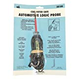 Tool Aid S&G 28100 Computer Safe Automotive Logic Probe