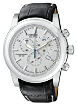 Men's watches special offers - Citizen Men's Eco-Drive Chronograph Watch #AT0550-03A :  mens watch citizen