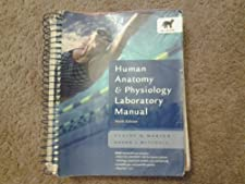 pearson human anatomy laboratory manual with cat dissections 8th edition pdf human anatomy laboratory manual with cat dissections 8th edition pdf