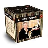 Living Stereo Collection Vol.2 [60CD Boxset]