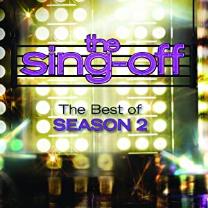 The Sing-Off: The Best of Season 2