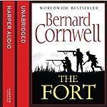 The Fort   Bernard Cornwell