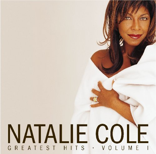 Natalie Cole - Best Of The Best - A Holiday Collection - Zortam Music
