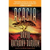 Acacia: The War with the Mein (Acacia, Book 1): The Acacia Trilogy, Book One