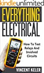 Everything Electrical: How To Test Re...