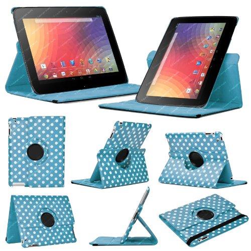 stuff4-mr-nx10-l360-pd-lbw-sty-sp-funda-para-tablet