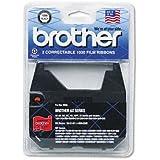 Brother® 1030 1031 Typewriter Ribbon