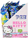 PEZ-Hello-Kitty-058-Ounce-Assorted-Candy-Dispensers-Pack-of-12