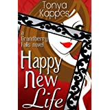 Happy New Life (A Grandberry Falls Novel)
