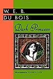 Dark Princess (Banner Books Series)