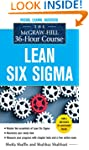 The McGraw-Hill 36-Hour Course: Lean...