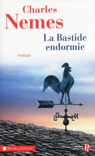 "<a href=""/node/143793"">La bastide endormie</a>"