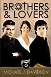 img - for Brothers & Lovers book / textbook / text book