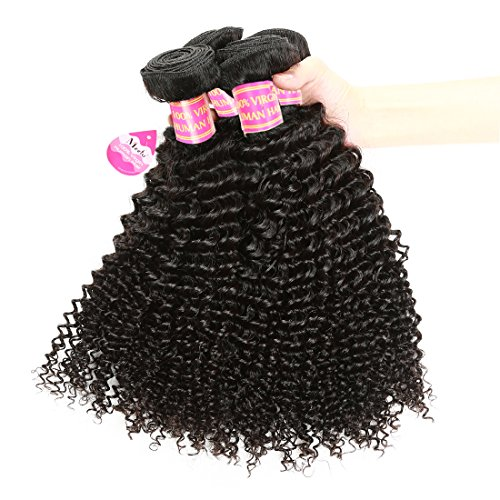 Meetu-Brazilian-Kinky-Curly-Weave-Hair-3-Bundles-7A-Unprocessed-Virgin-Hair-Extension-Weft-100-Afro-Human-Kinkys-Curly-Hair-Weave