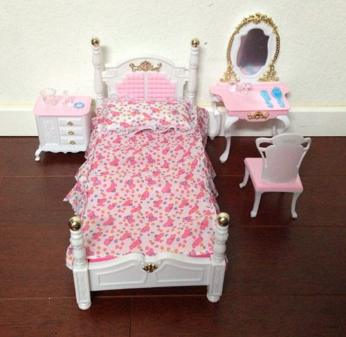 Beds For Kids Room front-937738