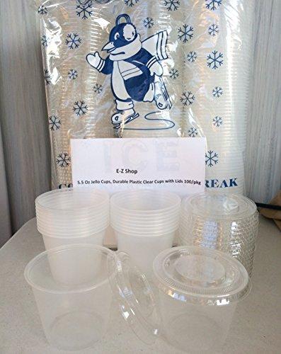 55-oz-jello-cups-durable-plastic-clear-cups-with-lids-100-pkg