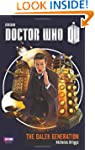 The Dalek Generation (Doctor Who) (Dr...