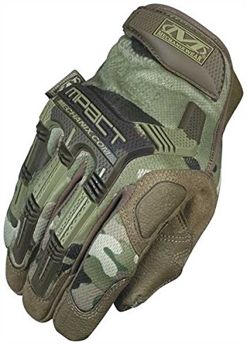 mechanix-m-pact-gloves-multicam-sport-glove-knuckle-finger-guard-paintball