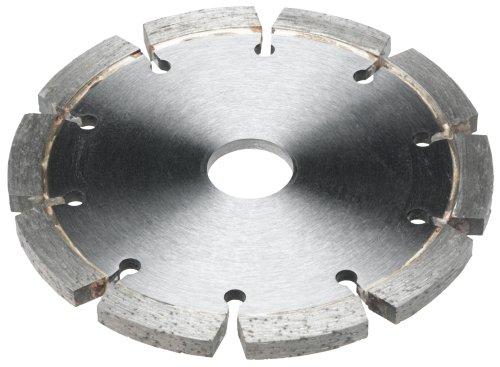 Bosch DD500 5-Inch Premium Sandwich Tuckpointing Diamond Blade