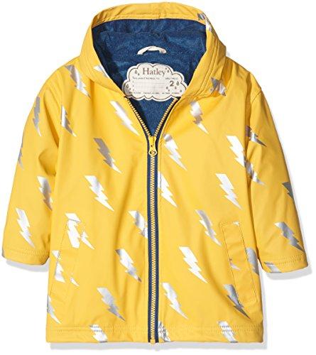 hatley-jungen-regenmantel-splash-jacket-lightening-bolt-gelb-gelb-5-jahre