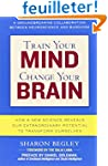 Train Your Mind, Change Your Brain: H...