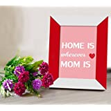 Gift For Mother's Day Gift For Mothers Day Best Gift For Mom Gift For Maa Dad Gift For Mom And Dad Gift For The...