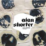 Tes Esat ~ Alan Shorter