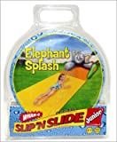 Slip d Slide:Wham-O hippo Slip'N slip Jr<span class ='cd'>dora the explorer swimming pool</span>. 64021