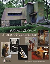 Free Wharton Esherick Studio & Collection Ebook & PDF Download