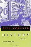 History: A Novel