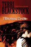 img - for Vicious Cycle: An Intervention Novel book / textbook / text book