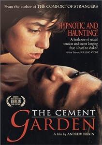 Evenin Plaj Fantazisi 1999 Konulu Yabancı Erotik Film