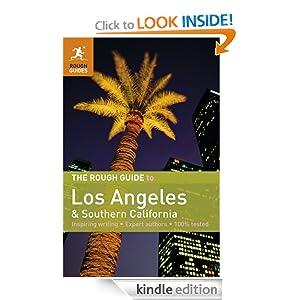 California (CA) Hospitals - City Directory