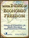 2002 Index of Economic Freedom