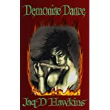 Demoniac Dance (The Goblin Series)di Jaq D. Hawkins