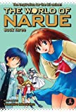 The World of Narue 3