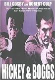 Hickey & Boggs [DVD] [Region 1] [US Import] [NTSC]