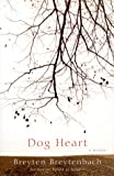 img - for Dog Heart: A Memoir book / textbook / text book