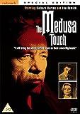 echange, troc The Medusa Touch [Import anglais]