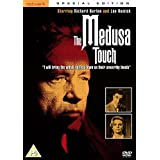 The Medusa Touch [DVD]by Richard Burton