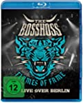 The BossHoss - Flames Of Fame / Live...